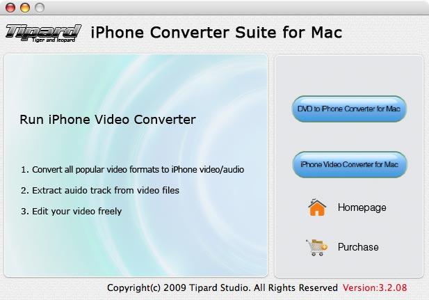 convert screenshot to pdf on iphone