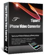 iphone Video Converter Box